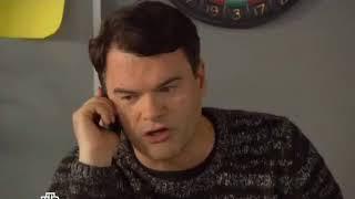 ПУЛЯ НА ВЫЛЕТ (2018) Русские детективы 2018 Новинки Фильмы Сериалы 2018