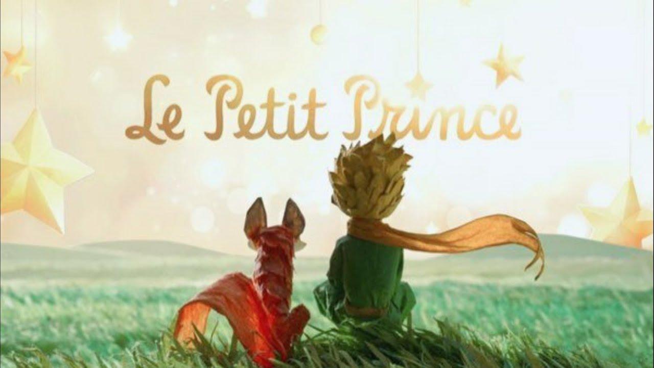 [Vietsub + Lyrics] J'ai dans le coeur - Aude Gagnier    Học tiếng Pháp qua bài hát