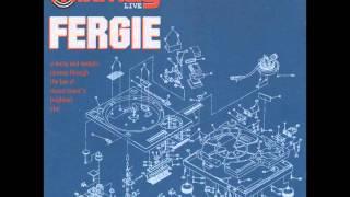 Fergie - Mixmag Live [2004]