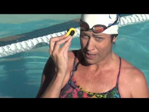 TechTalk: Aerb Waterproof MP3