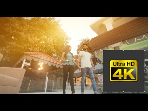cafe4resta coffee lounge theatrical ad 4k
