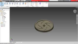 VEX Robotics EDR Curriculum - 3D Printing. Lesson 02, Video 01