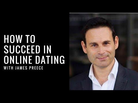 socially awkward online dating