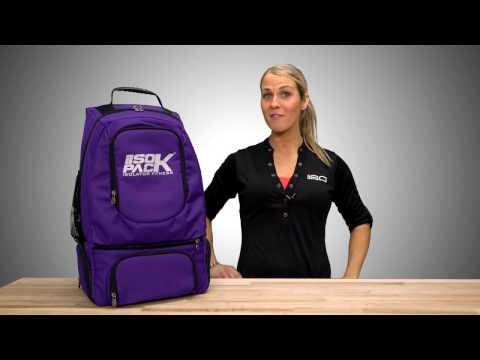 isopack-meal-prep-backpack-by-isolator-fitness