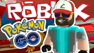 TWENTY MILLION POKECOINS!!!! | Pokémon GO Tycoon | ROBLOX