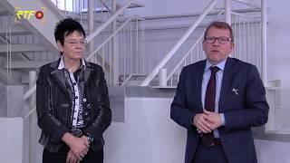 RTF.1-Nachrichten 29.01.2020