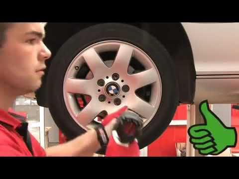 Clé à chocs Monster 1 2 1650 Nm KS TOOLS 515.1210