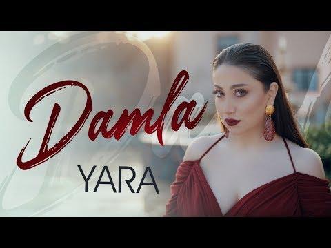 Damla - YARA  ( Yeni  2020 )