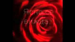 Frankie Miller - Jealousy Бг превод.avi