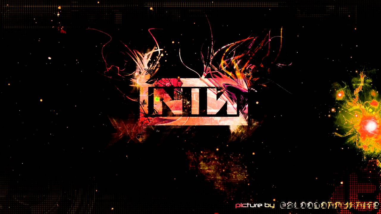 Nine Inch Nails - Ruiner (Reconstructed Remix) - YouTube