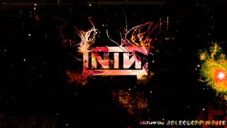 Nine Inch Nails - Ruiner (Reconstructed Remix)