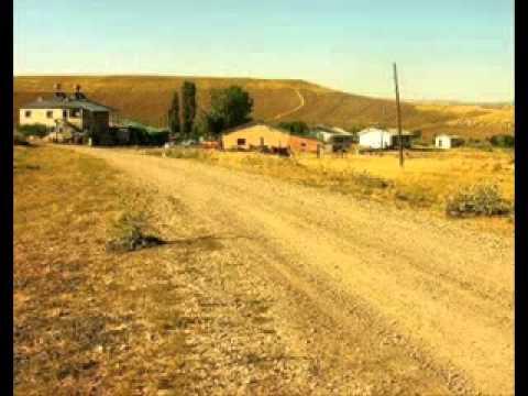 Erkan Acar - keşke yanımda olsaydın - HD klip by Tanju Duman