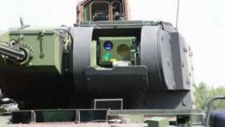 Schützenpanzer PUMA (German IFV)
