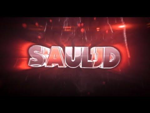 INTRO Para SaulJD V2/8