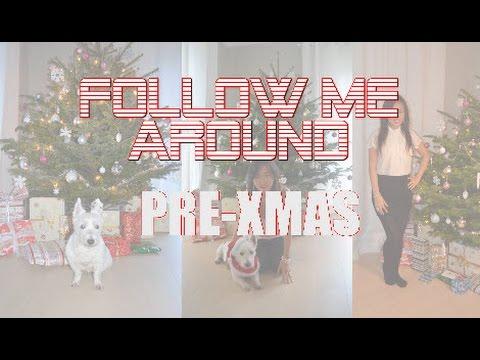 fma-#1-prexmas-🎁🎅🎄❄️-geschenke-|-playboy-|-freunde-|-wichteln-|-feuerzangenbowle