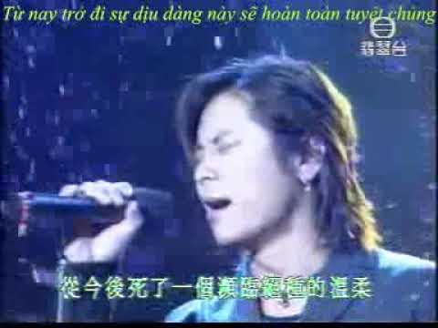 [Vietsub]Thương Tâm 1999 - Vương Kiệt (王傑 * 傷心1999) - YouTube