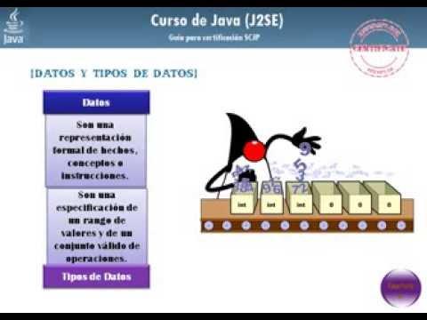 curso-básico-de-programacion-orientado-a-java-2