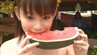 中川翔子 魅力2
