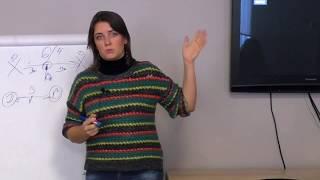 видео Нано-ферма: как работает аппарат для клонирования?