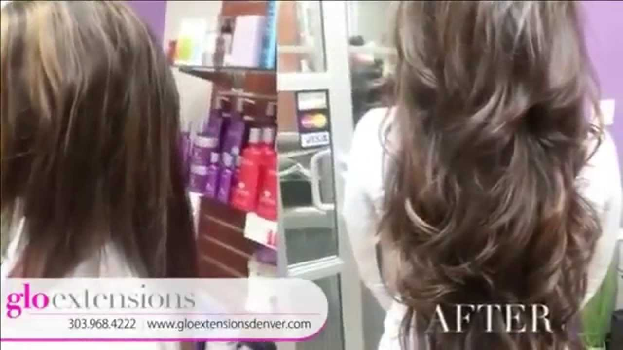 Hair Extensions Greenwood Village Co 303 968 4222 Hair