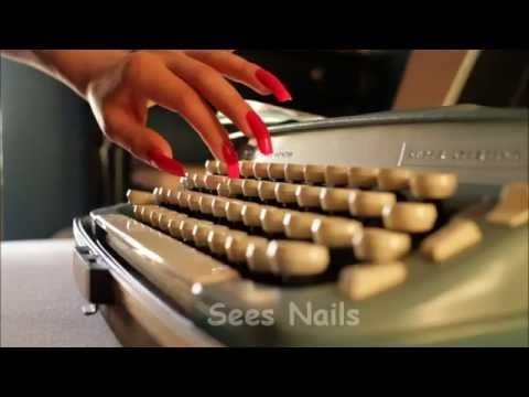 Sees Nails :: Q&A