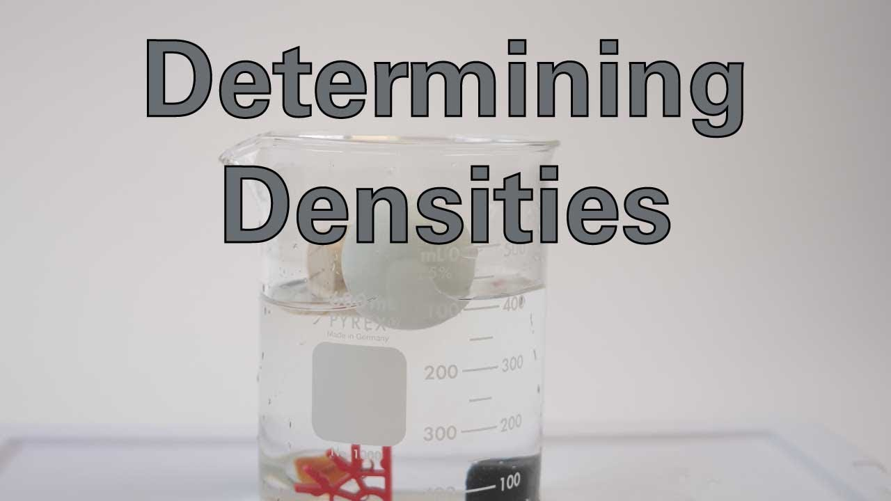 Determining Densities - Activity - TeachEngineering [ 720 x 1280 Pixel ]