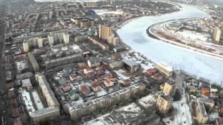 Атырау(Описание., 2016-01-28T08:33:17.000Z)