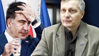 видео Охранные системы в Одессе