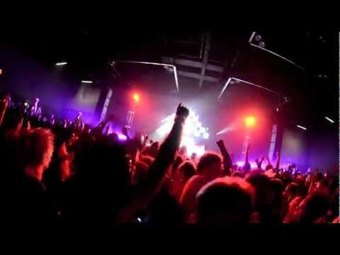 Moonlight Masquerade 2012 Promo Video