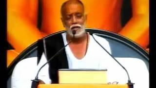 Ram Krishna Hari - Satya Prem Karuna- Pujya Morari Bapu
