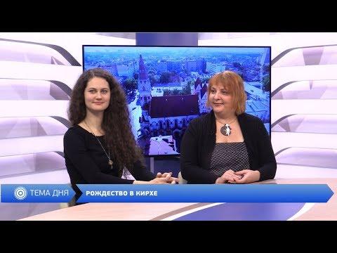 DumskayaTV: Ни слова о политике 15.12.2017