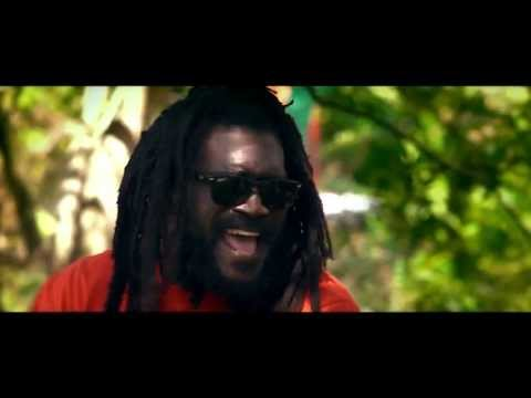 Chezidek - All My Life (Official Video)