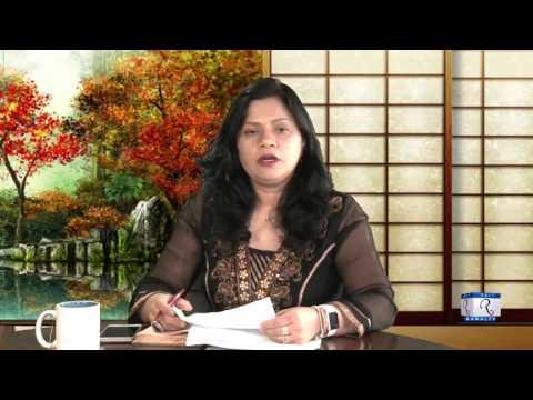 The Pakistan series  Simla deputation and creation of Muslim league  Dastak Ep209