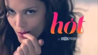 Video Max Prime | Hot by Max Prime | Tanda 22/12/15 download MP3, 3GP, MP4, WEBM, AVI, FLV Juni 2018