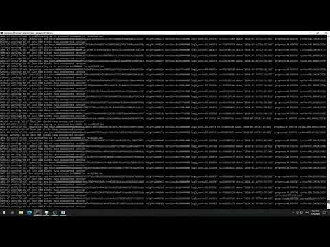 Running Full Node Using Bitcoin Core