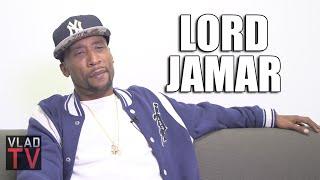 Lord Jamar: Waka Flocka