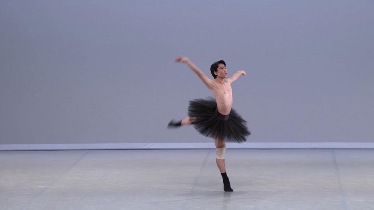 Youtube Maria Mezentseva naked (73 foto and video), Tits, Sideboobs, Feet, braless 2015