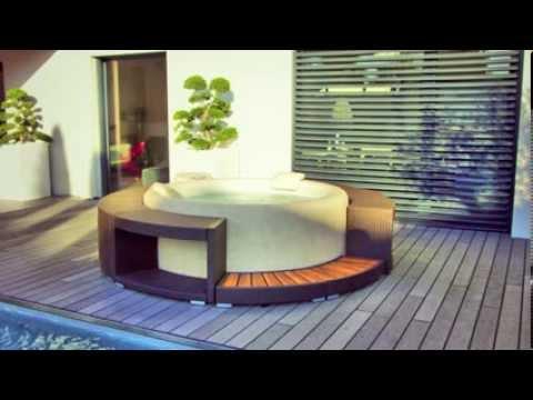 Emission rtl maison jardin cuisine d tente youtube - Rtl maison jardin cuisine ...