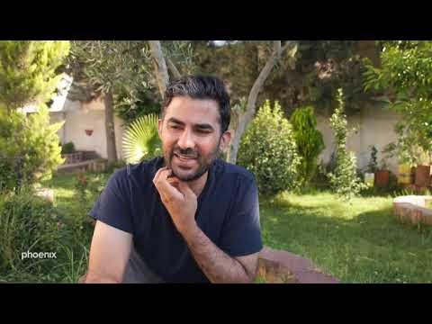 "Doku: ""Experiment Rojava In Syrien"" Vom 05.05.19"