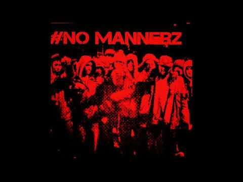 DEEZIE ft DELEELAH SINGER  (FLY AWAY) x NO MANNERZ