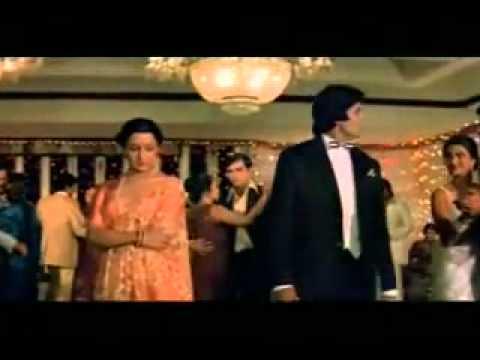 Satte Pe Satta   Dilbar Mere Kab Tak Mujhe   Kishore Kumar   YouTube