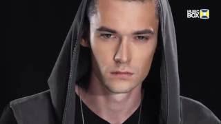 Смотреть клип Виктор Вайлс & Эллеонора - Невероятно