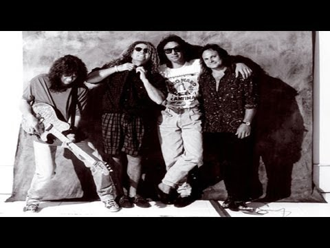 Van Halen - Live: Right Here, Right Now (Disc 1) [Full Album]