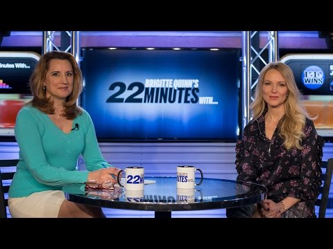 22 Minutes with Jewel