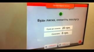 Photobox  Фотокабина.avi(, 2012-03-29T22:47:46.000Z)