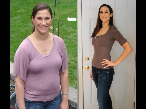 Losing Weight After Pregnancy - Weight Loss After ...