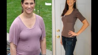 Losing Weight After Pregnancy - Weight Loss After Pregnancy