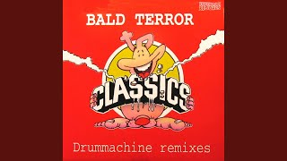 Drummachine (Dj Paul Remix)