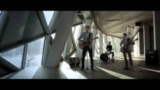 HÁROM - Keresem (official video)