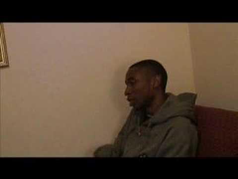 9th Wonder Talks About FL Studio